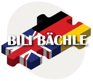 Rolf Bächle – Materialien für den bilingualen Unterricht
